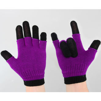 gants POIZEN INDUSTRIES - Double, POIZEN INDUSTRIES