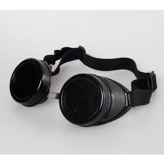 cyber lunettes POIZEN INDUSTRIES - Goggle CG2, POIZEN INDUSTRIES