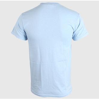 tee-shirt métal pour hommes Led Zeppelin - US 75 - LIVE NATION, LIVE NATION, Led Zeppelin