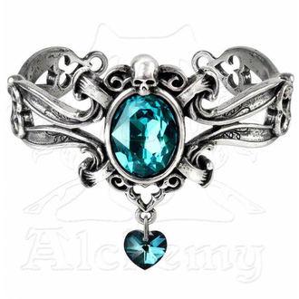 bracelet ALCHEMY GOTHIC - The Dogaressa de Last Love, ALCHEMY GOTHIC