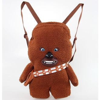 sac à dos Étoile Wars - Chewbacca, NNM, Star Wars