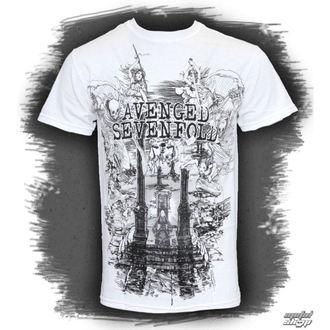 Réduits collection t-shirts newschool