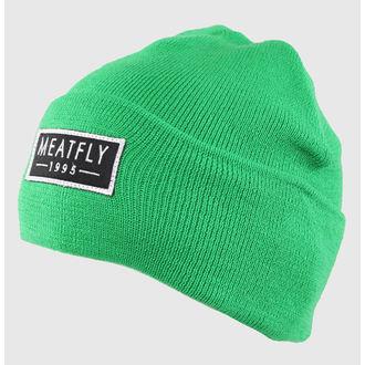 bonnet MEATFLY - DARYL - B, MEATFLY