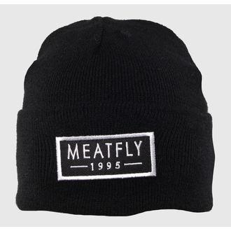 bonnet MEATFLY - DARYL - A