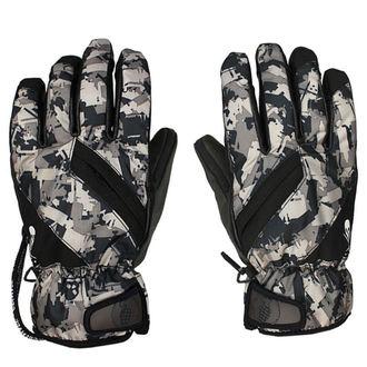 gants SNB - SULLEN - GXS MTN Assault, SULLEN