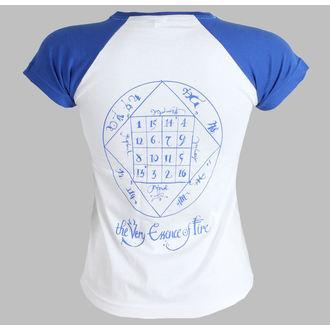 tee-shirt pour femmes Ador Dorath 002, Ador Dorath