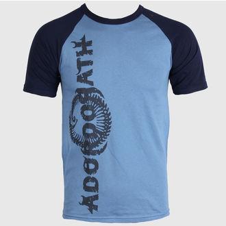 tee-shirt pour hommes Ador Dorath 006, NNM, Ador Dorath