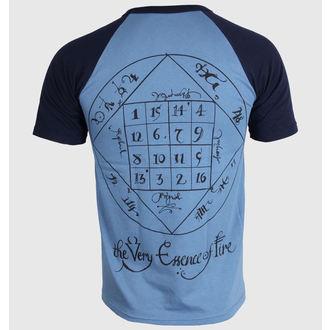 tee-shirt pour hommes Ador Dorath 006, Ador Dorath