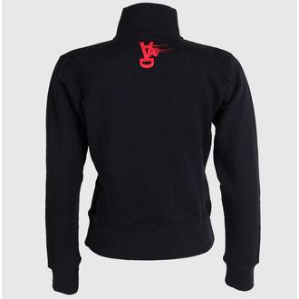 sweat-shirt pour femmes Ador Dorath 007, NNM, Ador Dorath
