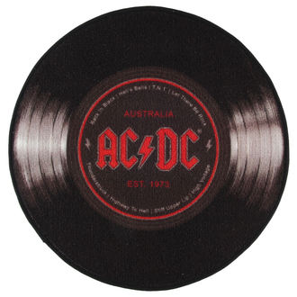 tapis AC / DC - Schallplatte - ROCKBITES, Rockbites, AC-DC