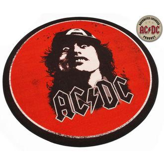 tapis AC / DC - Face - ROCKBITES, Rockbites, AC-DC