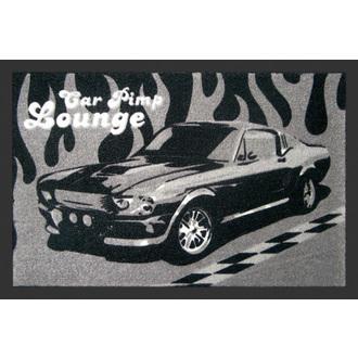 essuie-pieds ROCKBITES - Car Souteneur Lounge, Rockbites