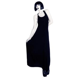 robe pour femmes KILLSTAR - Pentagram - Noire