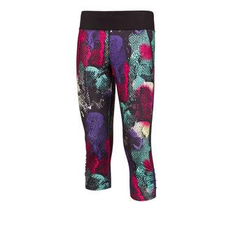 pantalon pour femmes 3/4 (caleçons) PROTEST - Skerry sport, PROTEST