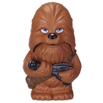 lampe de poche Étoile Wars - Chewbacca, NNM