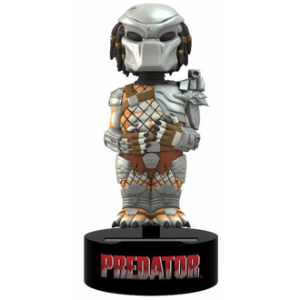figurine Predator - Jungle Hunter, NECA