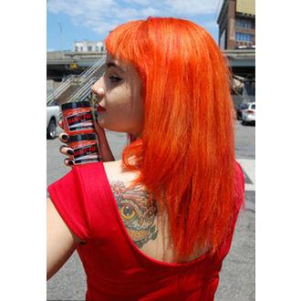coloration pour cheveux MANIC PANIC, MANIC PANIC