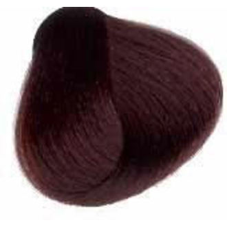 coloration pour cheveux CRAZY COLOR, CRAZY COLOR
