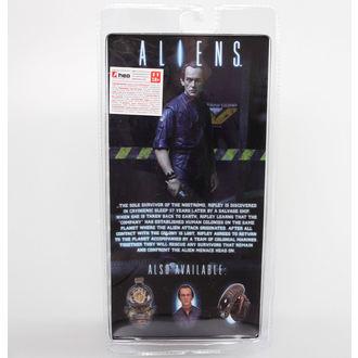 figurine Alien - Bishop