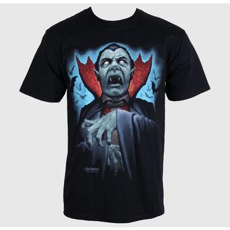 t-shirt pour hommes Anvil - Wes Benscoter -, Anvil