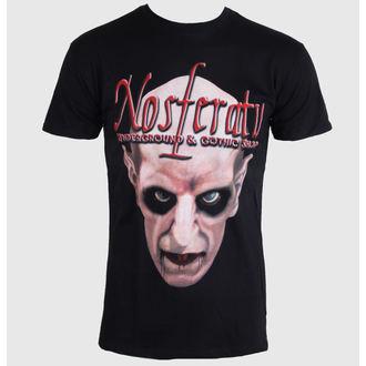 t-shirt pour hommes - Nosferatu - DARKSIDE, DARKSIDE