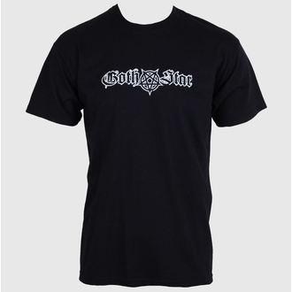 t-shirt pour hommes - Goth Stor - BAT ATTACK, BAT ATTACK