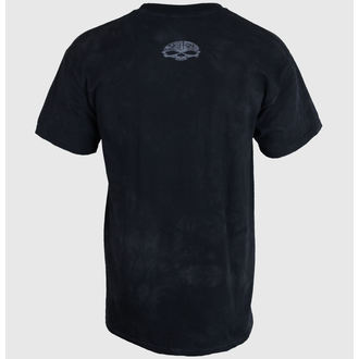 tee-shirt pour hommes SKUL BONE, SKUL BONE