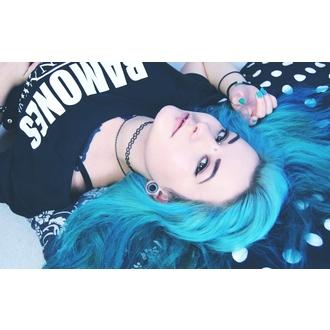 coloration pour cheveux MANIC PANIC - Classic, MANIC PANIC