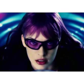 coloration pour cheveux MANIC PANIC - Classic - Ultra Violet