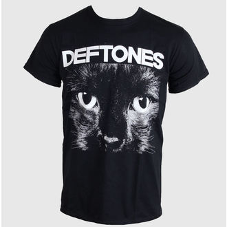 tee-shirt métal pour hommes Deftones - Sphynx - ROCK OFF, ROCK OFF, Deftones