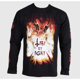tee-shirt métal pour hommes Vader - Tibi Et Igni - CARTON, CARTON, Vader