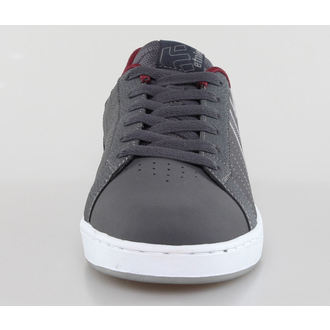 chaussures de tennis basses pour hommes - Fader LS 021 - ETNIES, ETNIES