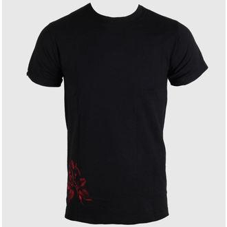 t-shirt hardcore pour hommes - Bloody Mary - SE7EN DEADLY, SE7EN DEADLY