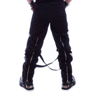 pantalon pour hommes NECESSARY EVIL - Hypnos, NECESSARY EVIL