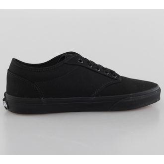 chaussures de tennis basses pour hommes - VANS - VTUY186