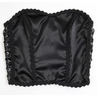 corset pour femmes ADERLASS - A-4-70-070-00, ADERLASS