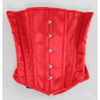 corset pour femmes DRACULA CLOTHING, DRACULA CLOTHING