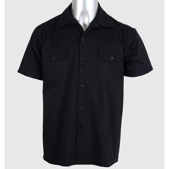 chemise pour hommes TIGER OF LONDON