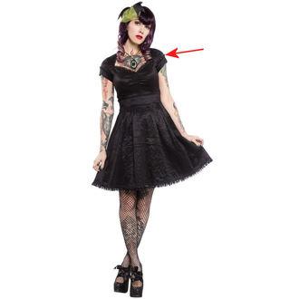 robe pour femmes SOURPUSS - Party Princess - Noire - SPDR118, SOURPUSS