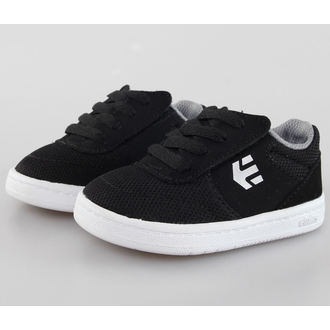 chaussures de tennis basses enfants - Toddler Marana 001 - ETNIES, ETNIES
