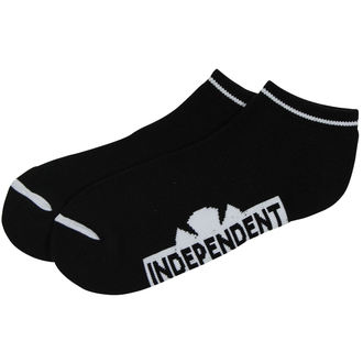 chaussettes INDEPENDENT - OGBC, INDEPENDENT