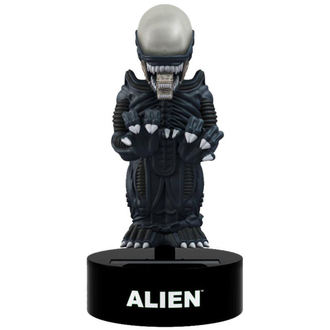 figurine Alien - Body Knocker Bobble, NECA, Alien - Le 8ème passager