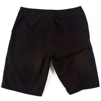maillot de bain pour hommes (short) METAL MULISHA - THE VOLT, METAL MULISHA