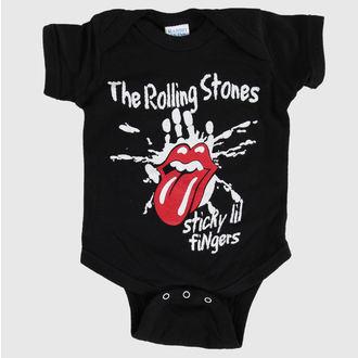 body enfants Rolling Stones - STCK Lttle Fngrs - BRAVADO, BRAVADO, Rolling Stones