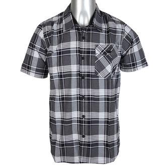 chemise pour hommes METAL MULISHA - BANE, METAL MULISHA