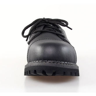 chaussures GRINDERS - 3dírkové - Régent, GRINDERS