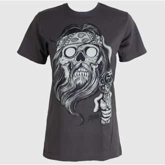 t-shirt hardcore pour hommes - Rob Dringenberg - BLACK MARKET, BLACK MARKET