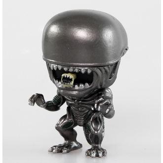 figurine Alien - Alien Vinyle - FUN3143