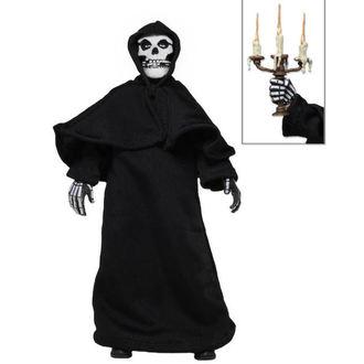 figurine Misfits - Noire, NECA, Misfits