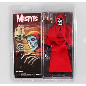 figurine Misfits - Rouge, NECA, Misfits